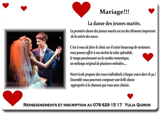 Vign_Mariage