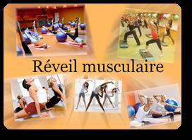 Vign_Y_reveil_musculaire