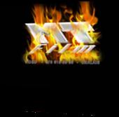Vign_base_logo_essai_ecriture_metal_6