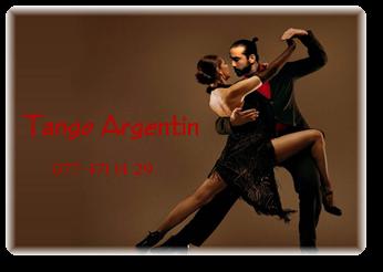 Vign_tango_argentin